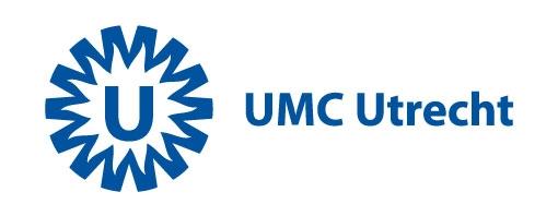 UMCU_logo_liggend_RGB9996